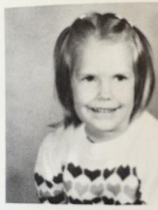 Mary Kindergarten