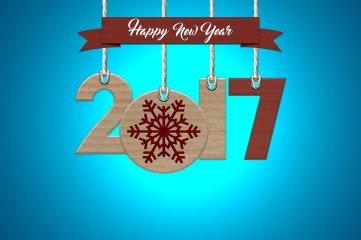 happy-new-year-picture-google-images-advanced