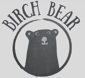 Birch Bear
