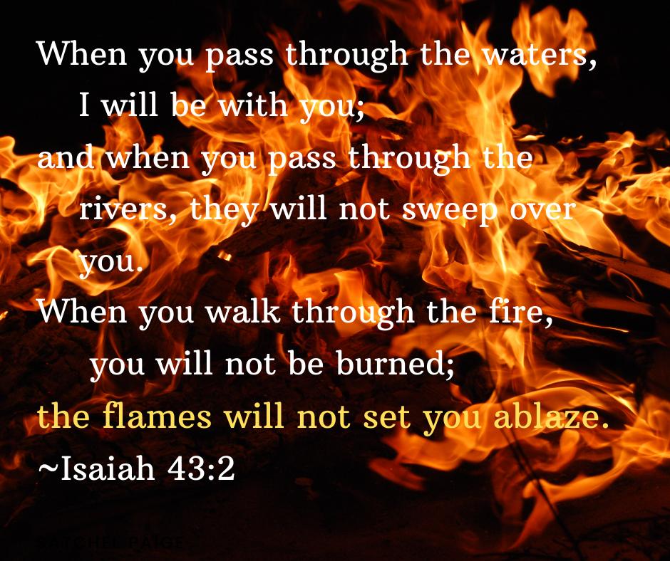 Canva Isaiah
